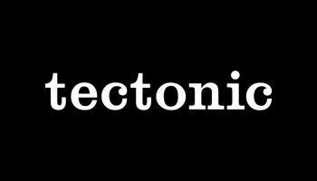 tectonic_logo_white