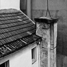 Hotel Stella Rooftop, Paris