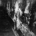 Auschwitz Interiors
