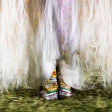 Transcend-Dance: PNW Cultural Photography