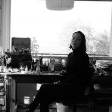 Photo of Anna Jannack