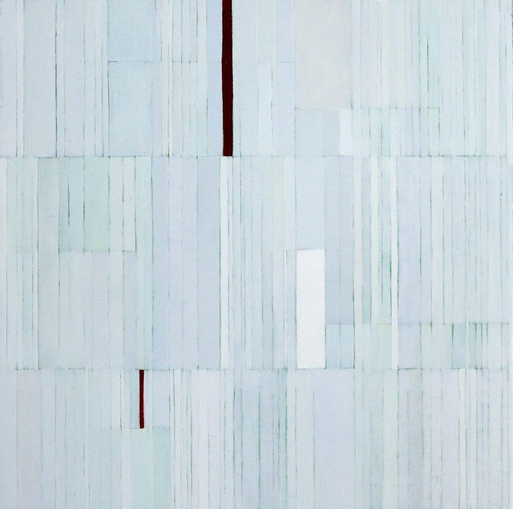 Work by Anna Jannack