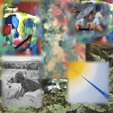 Group Exhibition September 2021